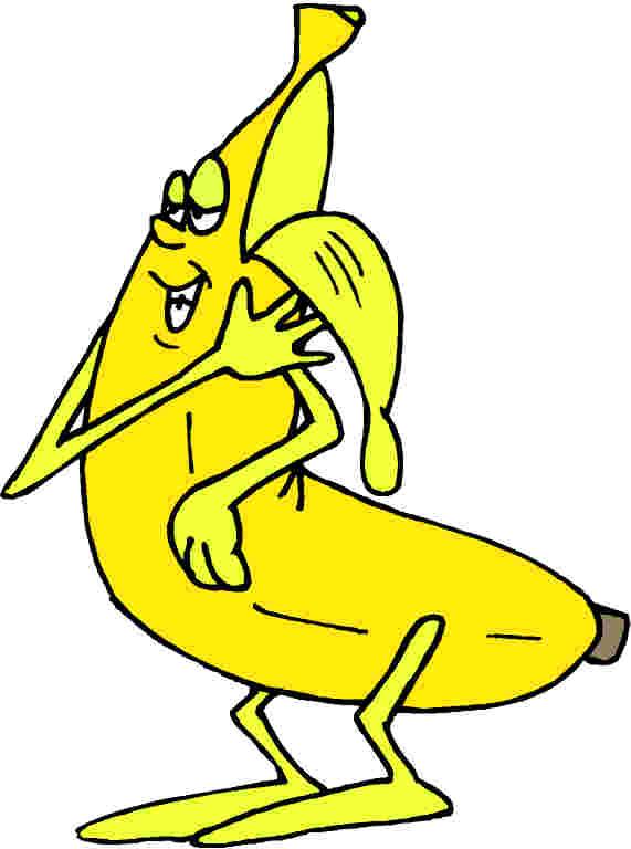 http://www.rurebo.de/images/Banana1.JPG